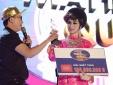 Gương mặt thân quen tập 6: Hòa Minzy giành chiến thắng nhờ hát cải lương