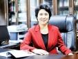 'Mỹ nữ quan tham' Trung Quốc chịu chơi sa lưới pháp luật