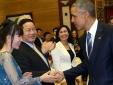 'Sếp' FPT: Vì sao 1 người da màu như ông Obama lại được bầu làm Tổng thống?!