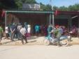 Thảm án ở Thanh Hóa: Nghi phạm từng lên núi lấy 'bùa yêu' để mong vợ quay về