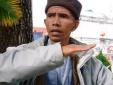 Tổng thống Obama có... anh em ở Việt Nam?