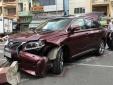 Bản tin tai nạn giao thông mới nhất 24h qua ngày 30/5