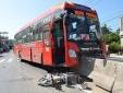 Cập nhật tin tức mới nhất: Giật mình con số tai nạn giao thông tháng 5