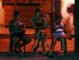 Hà Nội 'mạnh dạn' liệt kê các tuyến phố khả năng có nhiều gái mại dâm