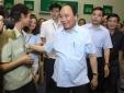 Thủ tướng yêu cầu phải củng cố niềm tin của nhân dân