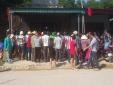 Tin pháp luật an ninh 24h qua: Đình chỉ điều tra vụ thảm án ở Thanh Hóa