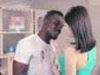 Tin tức thời sự 24h ngày 31/5: Công ty TQ muối mặt vì quảng cáo 'tẩy trắng' người da đen