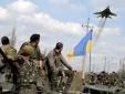 Tin tức mới nhất về Ukraine ngày 31/5: Xung đột bùng phát tại miền Đông
