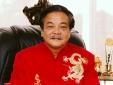 Tỷ phú Việt cần nhận được sự 'khoan dung'