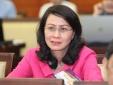PCT UBND TP.HCM Nguyễn Thị Thu liệu có 'lạm quyền', chọn nhà thầu trái luật?