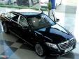 Từ sau 1/7, Mercedes Maybach S600 tăng giá hơn 4 tỷ đồng