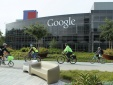 Apple đứng sau Google và Facebook về thu hút nhân tài