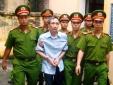 Nhiều chi tiết khó hiểu vụ Hàn Đức Long và bé gái 5 tuổi bị hiếp rồi giết