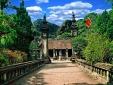 16 điểm du lịch hấp dẫn khi ghé thăm non nước Ninh Bình