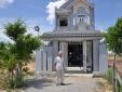 Đà Nẵng có ngôi làng tự xây nhà cho chính mình