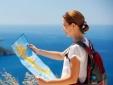 Bí quyết để có chuyến du lịch một mình hoàn hảo