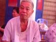 Bố mẹ Thiếu tá Nguyễn Văn Chính đổ bệnh khi nghe tin con trai đã hy sinh trên CASA 212