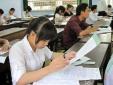 Câu chuyện giáo dục: Vào trường chuyên để làm gì?