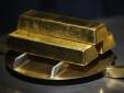 Giá vàng hôm nay 25/6/2016 tăng kỷ lục khi Anh rời EU
