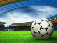 Tin pháp luật an ninh 24h: 'Sóng ngầm' cá độ bóng đá mùa Euro