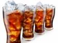 Cơ thể thay đổi như thế nào sau 60 phút uống nước ngọt