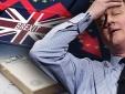 Kết quả cuộc trưng cầu Anh rời EU có thể đảo ngược?
