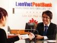 'Sếp' Ngân hàng Bưu điện Liên Việt ưu tiên tuyển dụng người cùng họ?