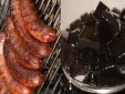 Công bố kết quả thử nghiệm thực phẩm nghi vấn không an toàn