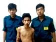 Thượng tướng Tô Lâm: Băng nhóm tội phạm có xu hướng dịch chuyển vào TP. HCM