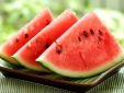 Tin an toàn thực phẩm hot ngày 27/6: Nguy cơ tử vong vì thuốc kích thích trong dưa hấu