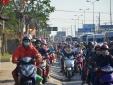 Tin tức 24h ngày 27/6: Cấm xe máy trong nội thành Hà Nội từ 2025