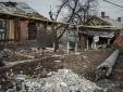 Tin tức mới nhất về Ukraine ngày 27/6: Ukraine cần 15 tỷ USD để khôi phục Donbass
