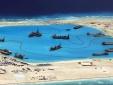 Giới luật gia châu Á nghiêm khắc 'vạch tội' Trung Quốc ở Biển Đông