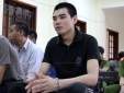 Thảm sát 4 người ở Nghệ An: Sát thủ Vi Văn Hai tươi cười chấp nhận án tử