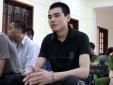 Tin pháp luật an ninh 24h qua: Nụ cười giữa phiên tòa của sát thủ Nghệ An