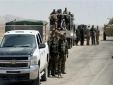 Tình hình chiến sự Syria mới nhất: Quân đội Syria giành được bước tiến mới