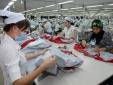 Đồng Nai hỗ trợ nâng cao năng suất chất lượng ở doanh nghiệp