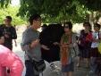 Phẫn nộ hướng dẫn viên du lịch Trung Quốc nhận vơ biển Đà Nẵng là của họ