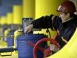 Tin tức mới nhất về Ukraine ngày 30/6: Nga không ưu đãi giá bán khí đốt cho Ukraine