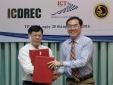 Các trường đại học phía Nam tham gia công nghiệp vi mạch Việt Nam