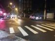 Tin mới vụ cô gái bị cướp trên phố Sài Gòn: Nạn nhân đã tử vong