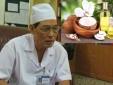 Dầu dừa tiêu diệt 90% tế bào ung thư đại tràng sau 2 ngày: Chuyên gia nói gì?