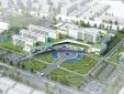 Đầu tư 6,5 nghìn tỷ xây dựng mới loạt bệnh viện tại TPHCM
