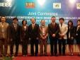 Ngành bán dẫn và vi mạch Việt Nam đi tìm thêm đối tác và kinh nghiệm
