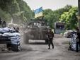 Tin tức mới nhất về Ukraine ngày 1/7: Lực lượng Ukraine 'thất trận' khi tấn công vào Lugansk