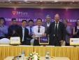 TP Bank đầu tư hai giải pháp công nghệ mới