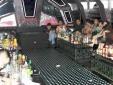 Đột kích quán Ruby Karaoke Hải Phòng: Tin tức mới nhất