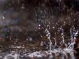 Dự báo thời tiết ngày mai 2/7/2016: Bắc Bộ mưa to, đề phòng tố lốc