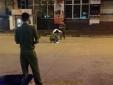 Quảng Ninh: Tiếng súng chát chúa từ trận 'đại chiến giang hồ' giữa đêm