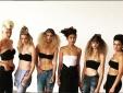 Mâu Thủy Next Top liên tiếp trúng show thời trang lớn tại Mỹ